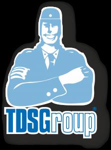 TDSGroup | Portierato, Guardiania, Servizi di Reception e Servizi Fiduciari a Bari